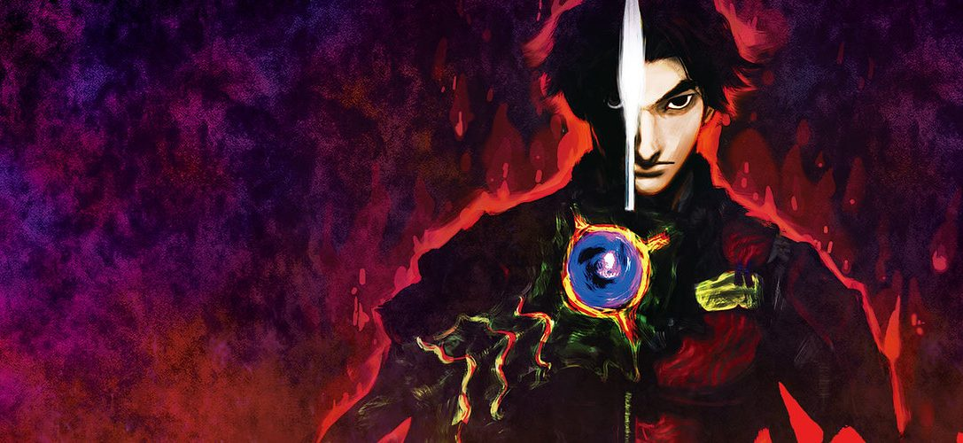 Capcom fan-favourite Onimusha: Warlords is coming to PS4 with a host of new features