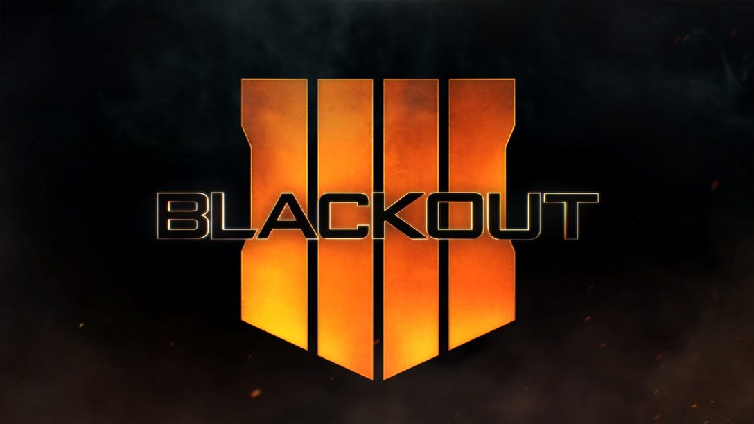 Beta Feedback: How You're Helping Shape Blackout in Call of Duty Black Ops 4