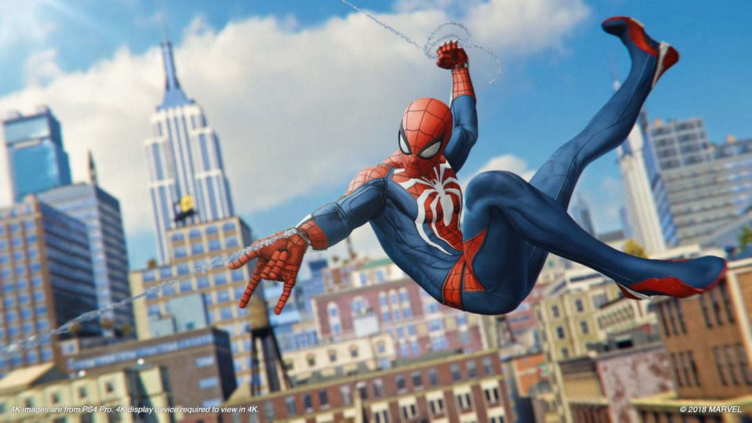 PlayStation Store: September's Top Downloads