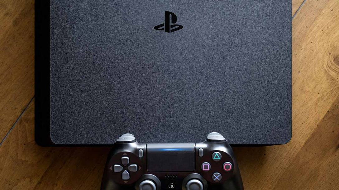 PSN Online ID Change Feature Entering PlayStation Preview Program Soon