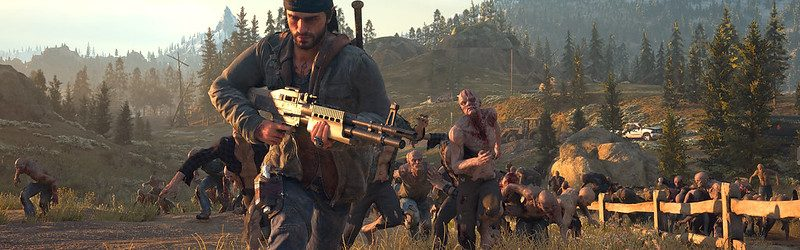PlayStation's Worldwide Studios' release line-up: the next wave of PS4 games
