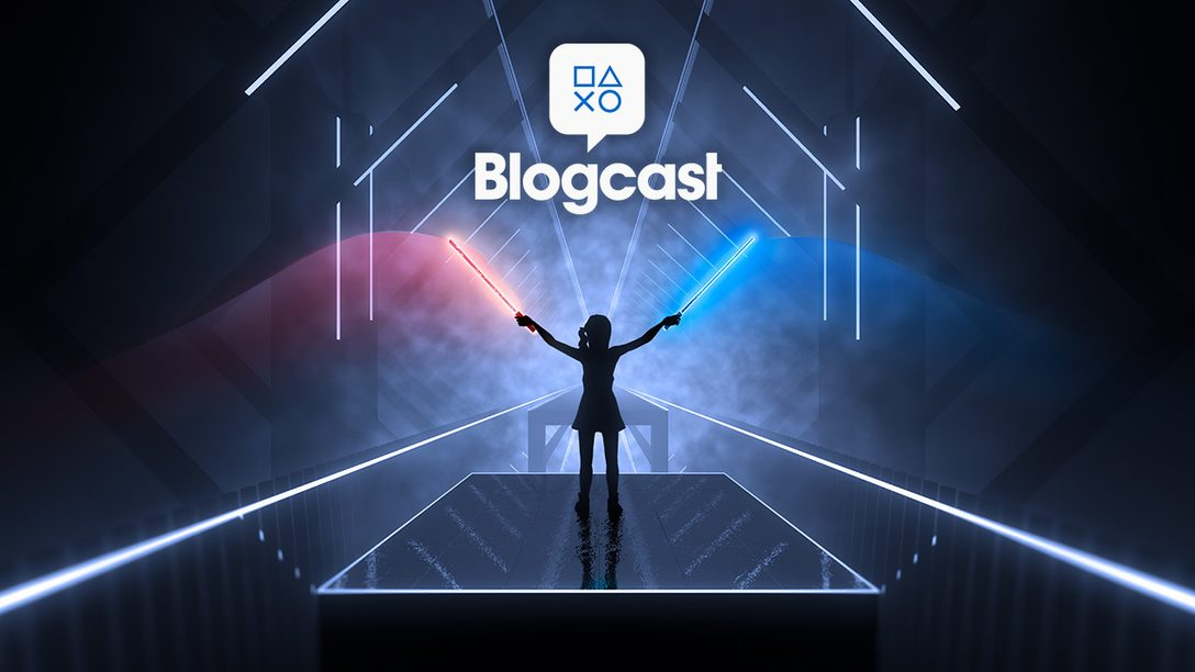 PlayStation Blogcast 314: Holiday Hours