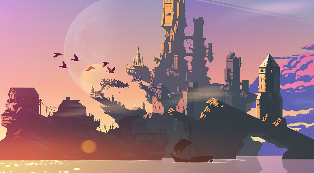 Editor's Choice: Why Dead Cells is one of 2018's best games