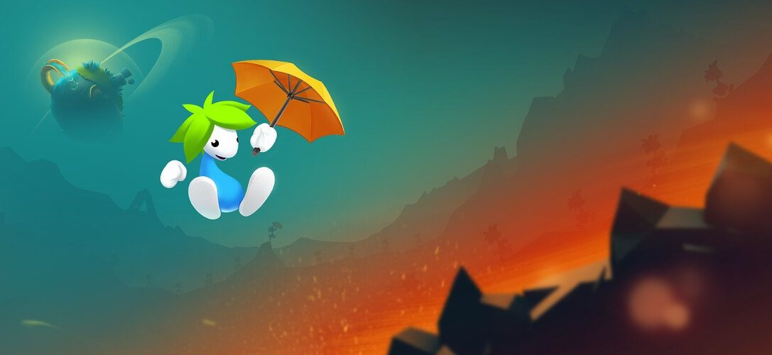 Lemmings comes to mobile devices today
