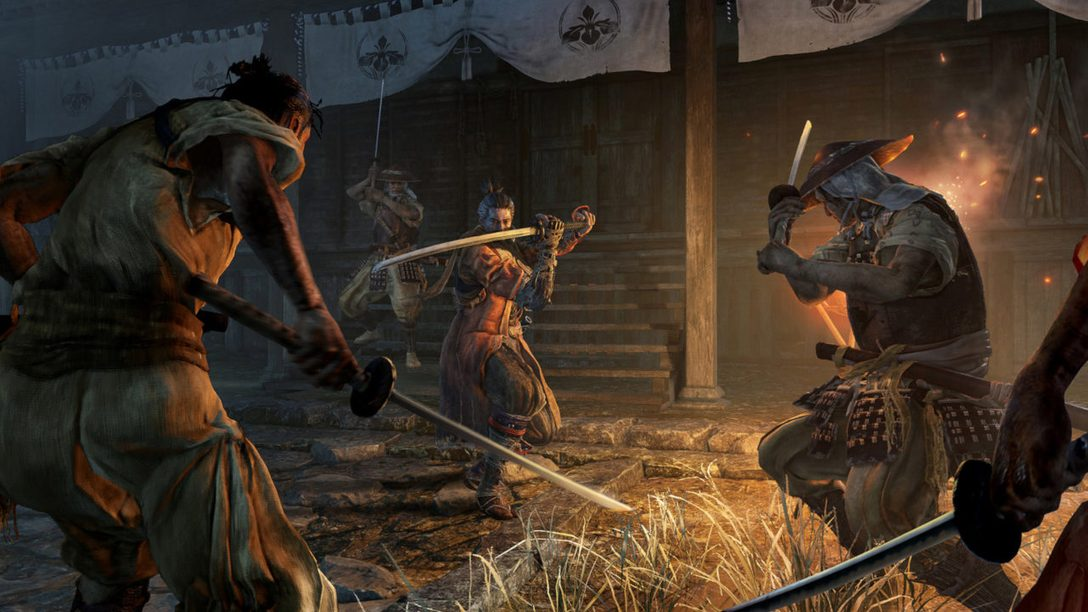 PlayStation's Most Wanted: 9 Releases to Watch for in Early 2019
