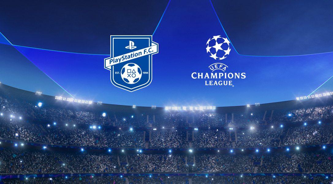 Champions League Tipps Experten
