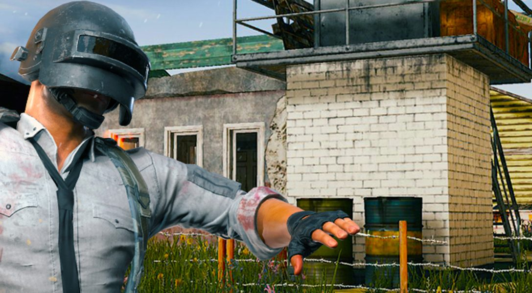 FIFA 19 and PUBG were PlayStation Store's best-selling games in December