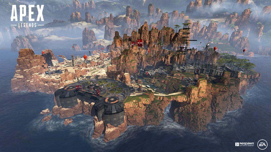 How to Win at Apex Legends: Tips From Players Like You