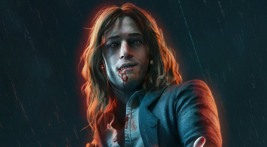 Vampire: The Masquerade – Bloodlines 2 announced, coming to PS4 next year