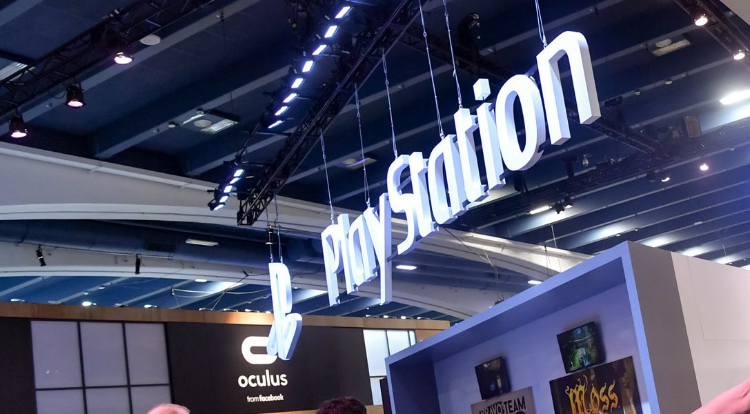 PlayStation at GDC 2019: everything you need to know