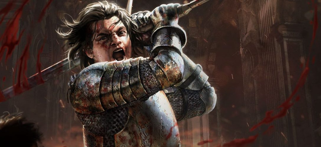 10 developer tips to survive Path of Exile as the action RPG launches on PS4 today