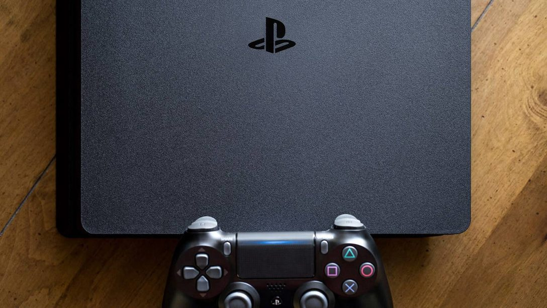 How to (Finally) Change Your Name on PlayStation 4 | Из мира ...