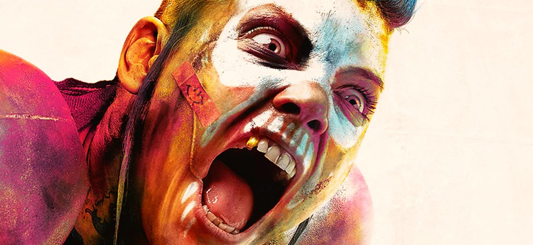 21 launch week tips for Rage 2 that'll turn you into a wasteland superhero