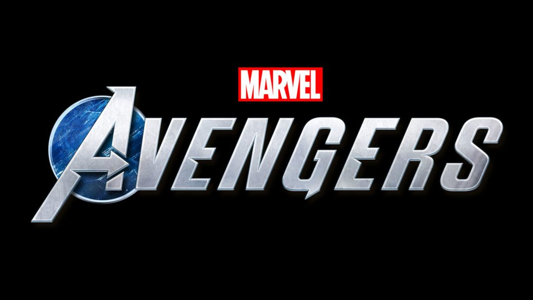 Marvel's Avengers Revealed at Square Enix Live E3 2019