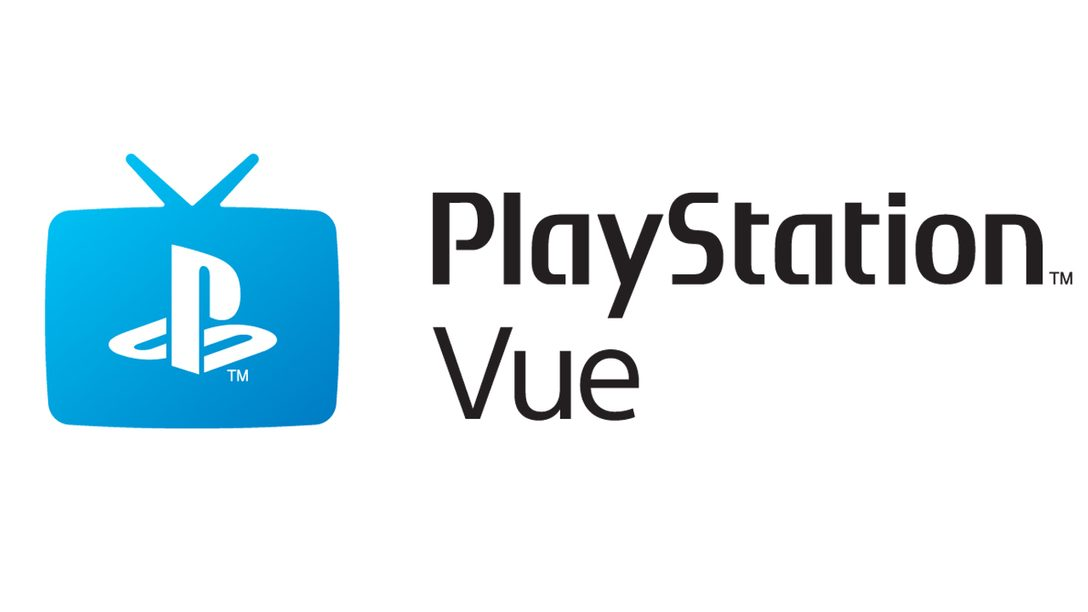 PlayStation Vue Subscription Service Changes