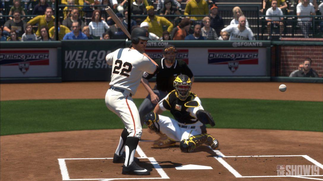 MLB The Show 19 Starts Season 4, Adds Lefty Grove