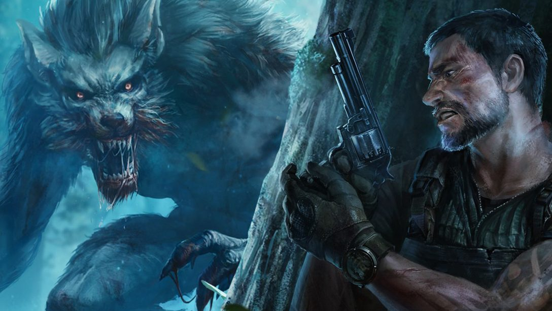 PlayStation Store: July's Top Downloads
