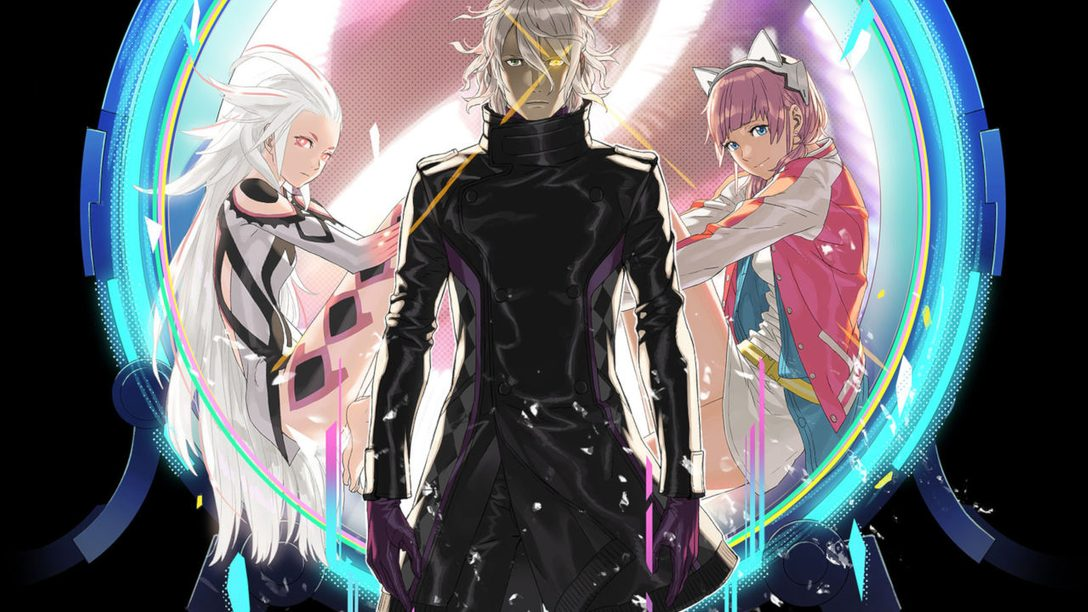 AI: The Somnium Files Out Now, Interview With Assistant Director Akira Okada
