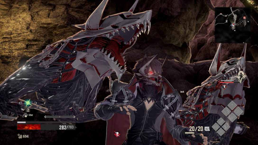 Code Vein Out Tomorrow: 5 Tips to Get Battle-Ready