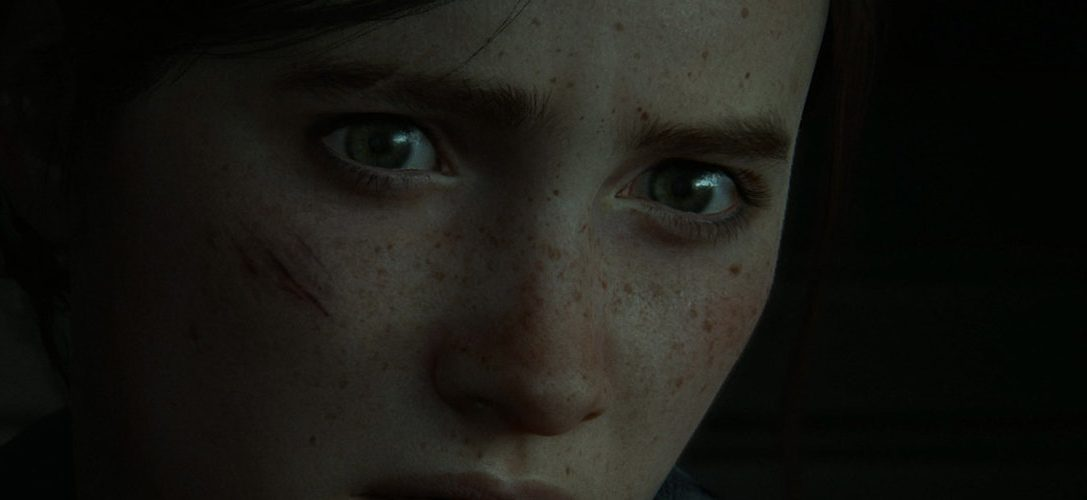 Watch the incredible new Last of Us Part II trailer from State of Play