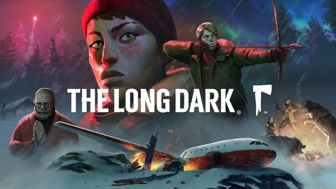 Episode Three of The Long Dark Brings a New Perspective