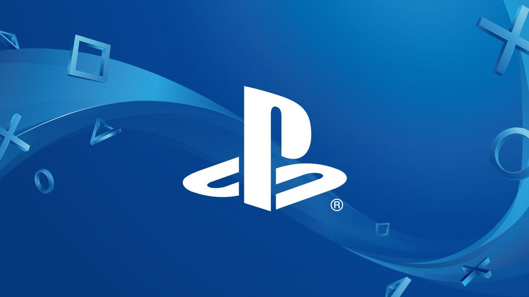 Sony Interactive Entertainment to Shut Down PlayStation Vue