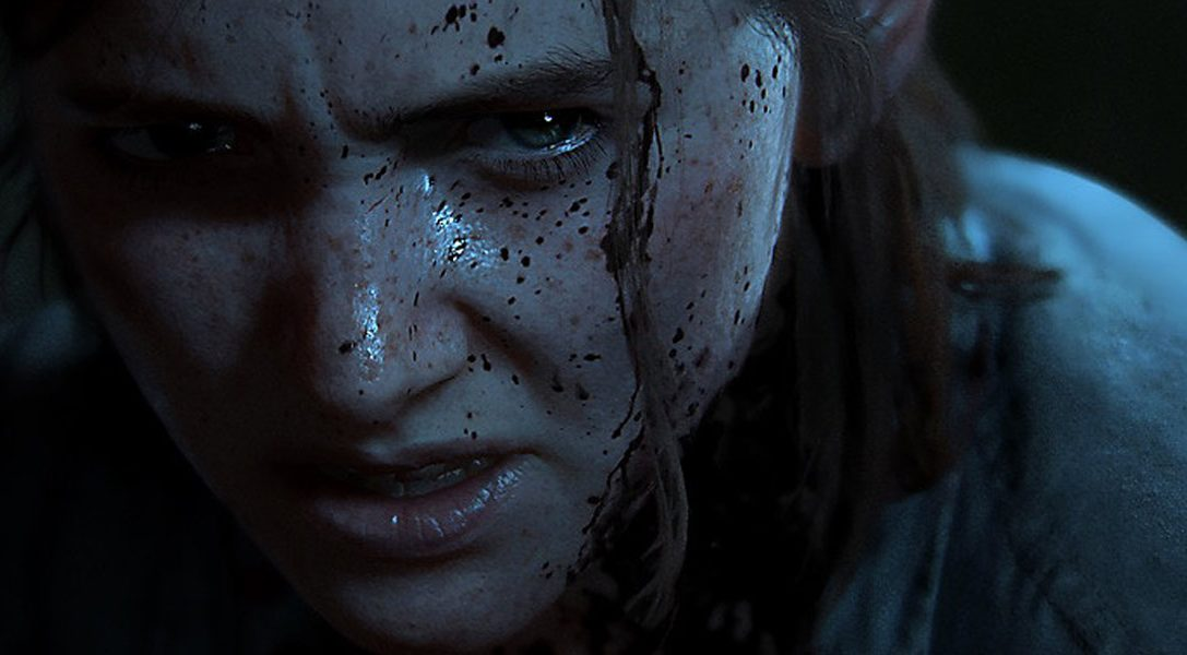 An update from Naughty Dog on the The Last of Us Part II release date