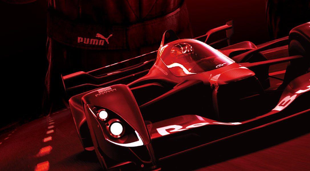 Gran Turismo Sport Spec II roars onto PlayStation Store today