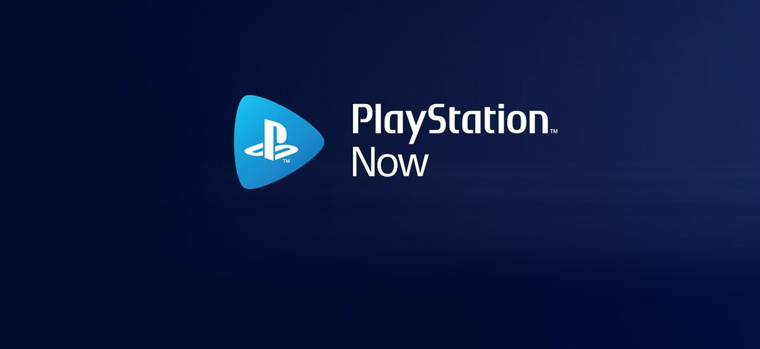 Playstation Now Is Changing Here S Everything You Need To Know Playstation Blog