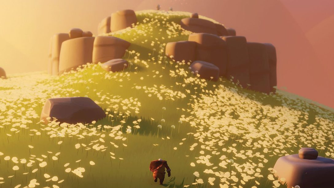 Shift Through the Memories of a Lifetime in Arise: A Simple Story