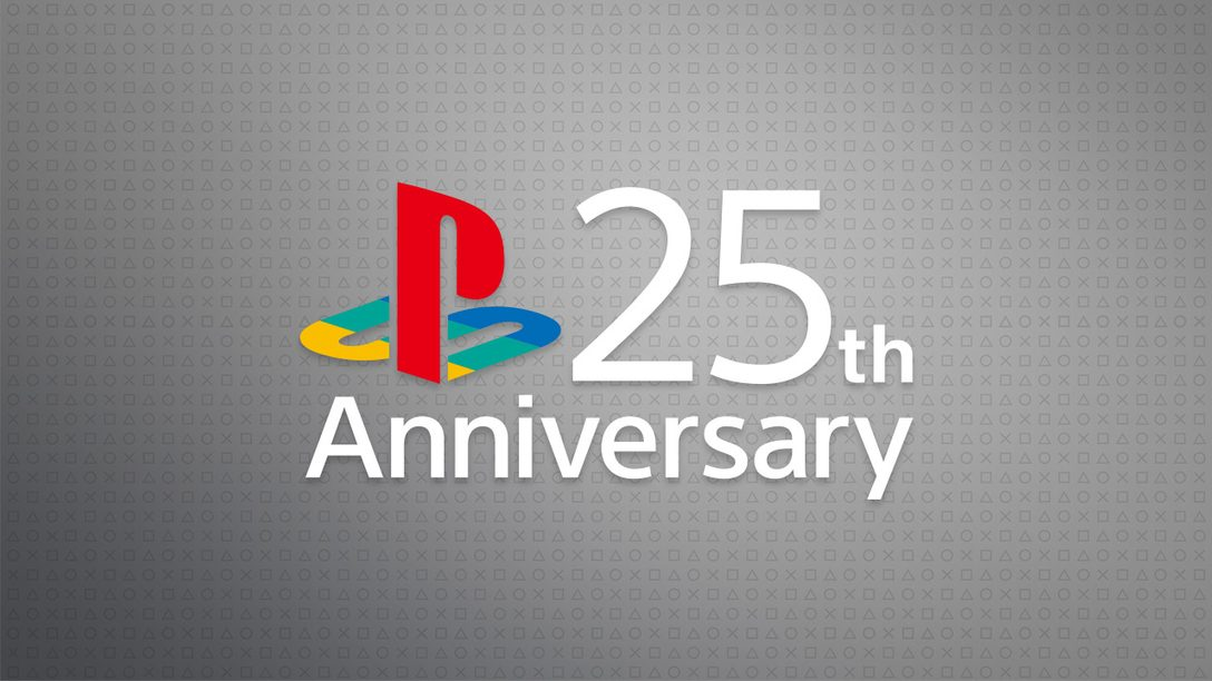 10 Worldwide Studios Creators Name Their Favorite PlayStation Game of All Time