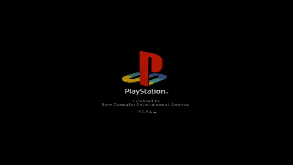 How Takafumi Fujisawa Created The Original Playstation S Startup Sound Playstation Blog