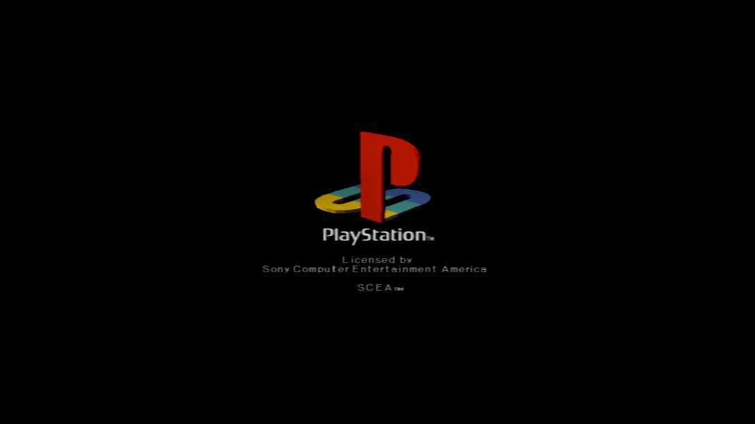 How Takafumi Fujisawa Created the Original PlayStation's Startup Sound