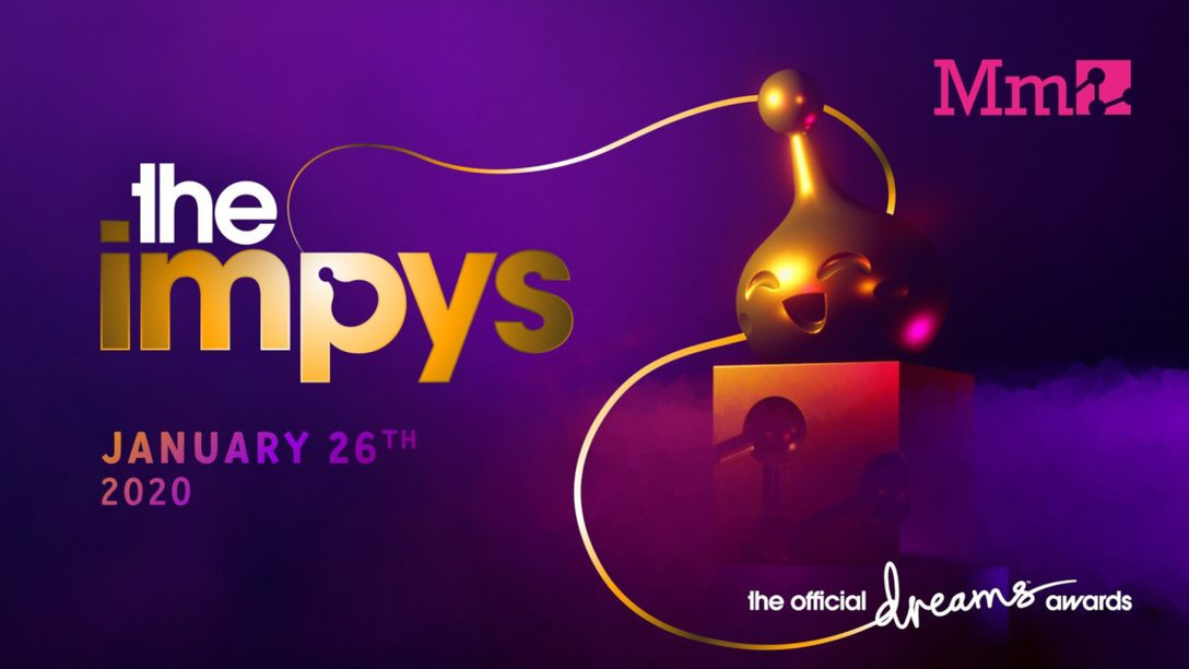Dreams Early Access Nears its End, Nominations Opening for IMPY Awards December 9