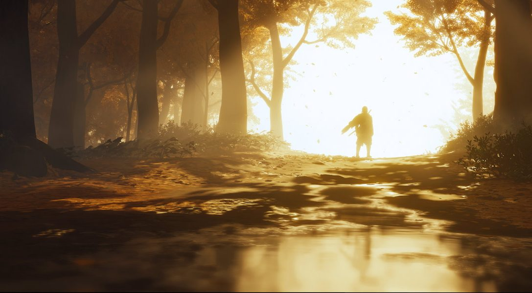 The best PlayStation trailers of 2019
