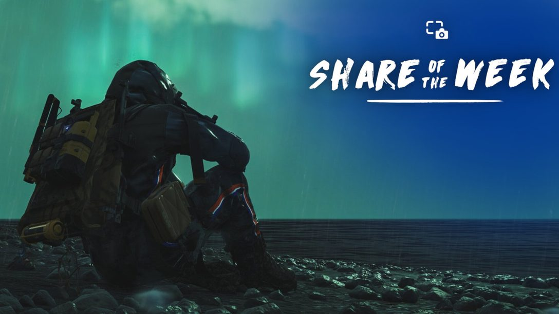 Share of the Week – 2019's Year In Gaming