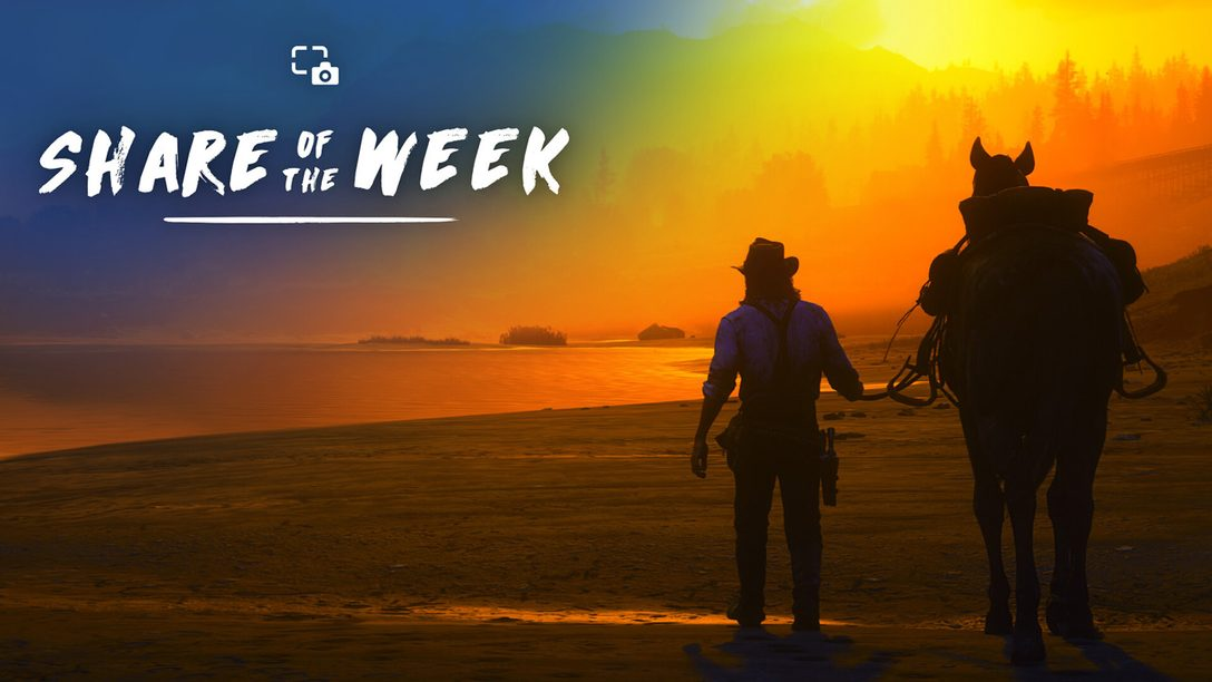 Share of the Week – Relationships