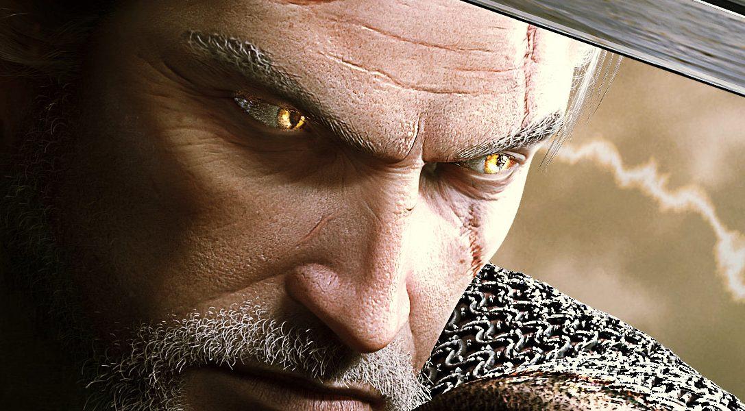 Soul Calibur VI and NBA 2K20 join PS4 Tournaments this week