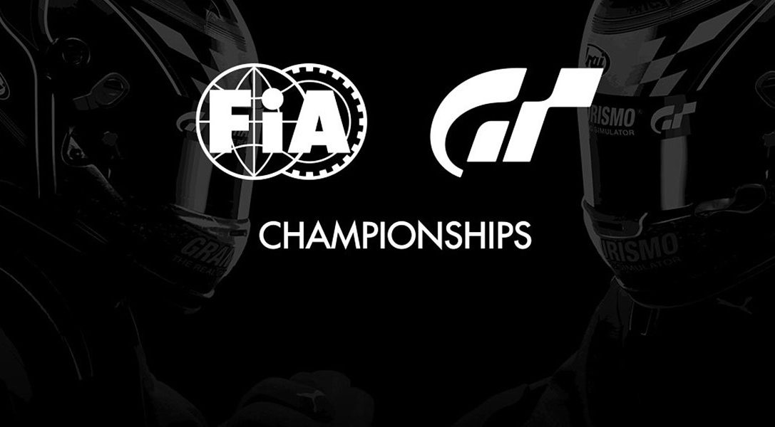 GT Sport: an update on the World Tour 2 in Nurburgring and the future Championships schedule