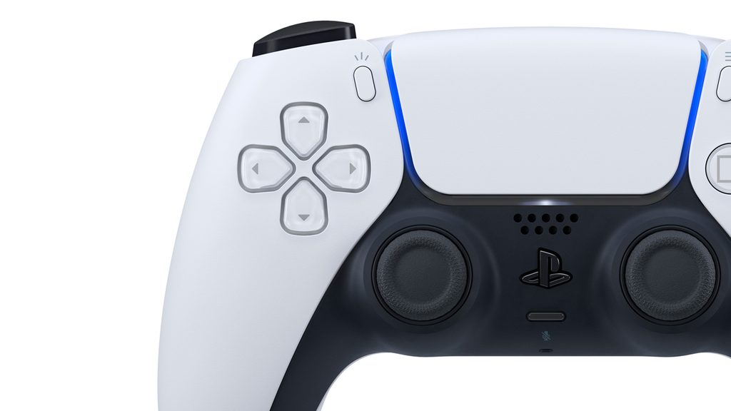 Introducing DualSense, the New Wireless Game Controller for ...