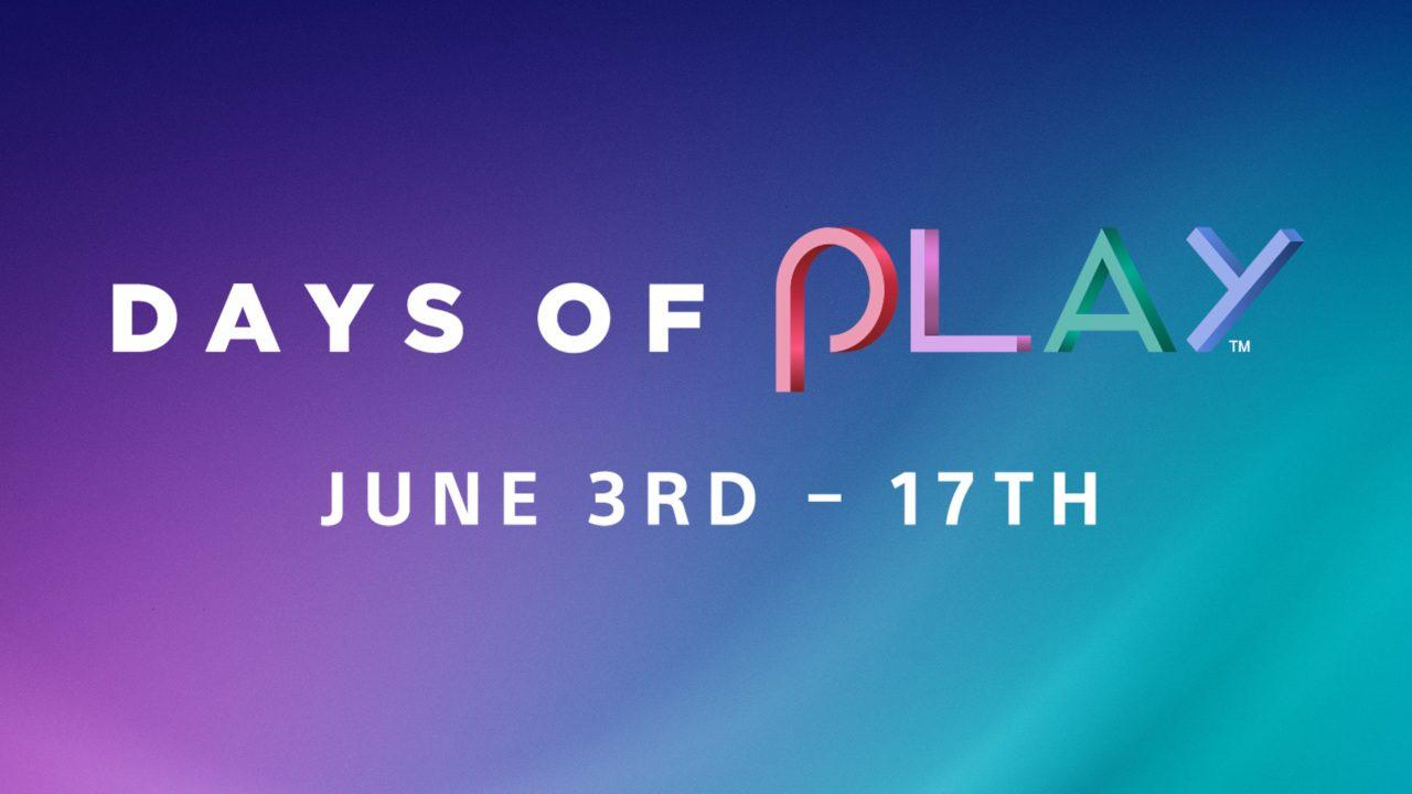blog.us.playstation.com