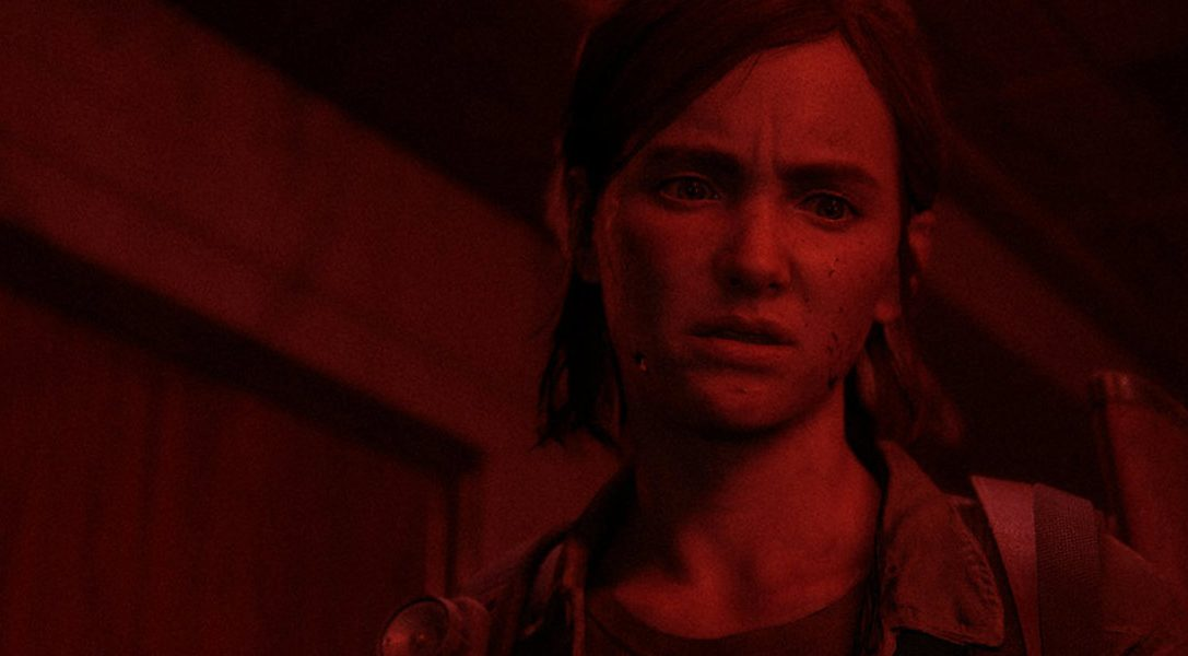 "Introducing ""Inside The Last of Us Part II"" video series"