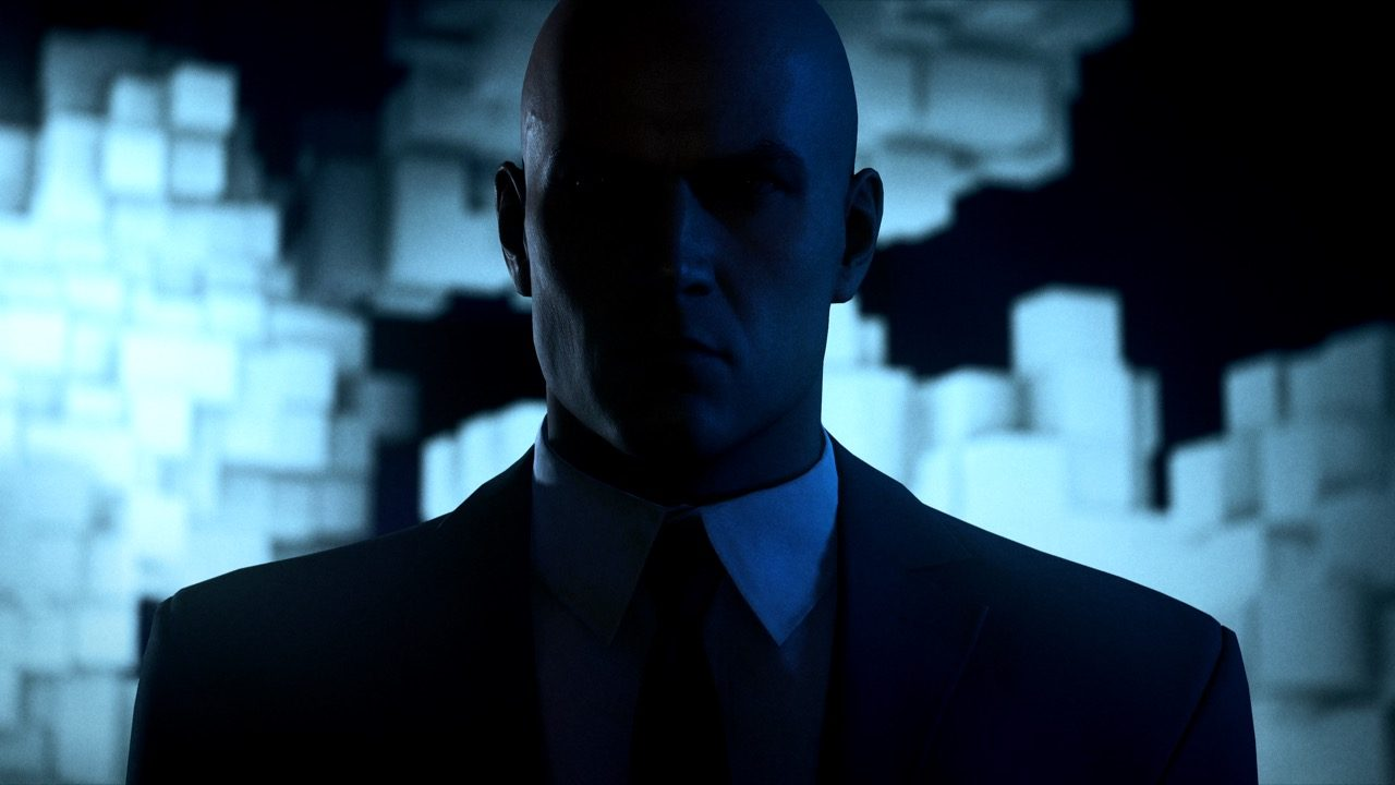 Hitman 3 Brings Stealth Style To Ps5 And Ps4 In January