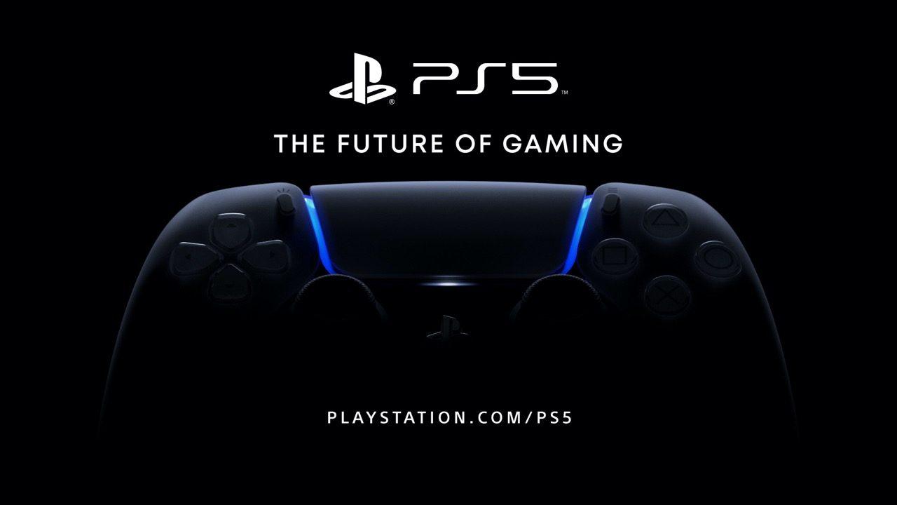 PS5-tunein-nodate.jpg