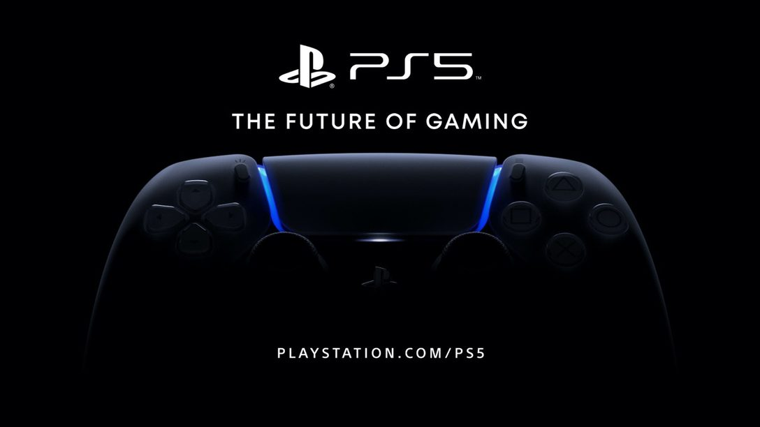 You Re Invited A Look At The Future Of Gaming On Playstation 5 Playstation Blog