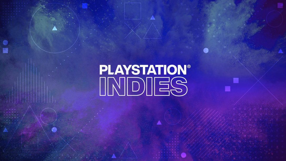 Introducing PlayStation Indies and a day of captivating new games