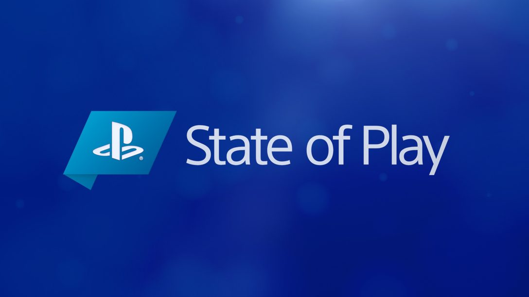 State of Play August 2020: The complete recap
