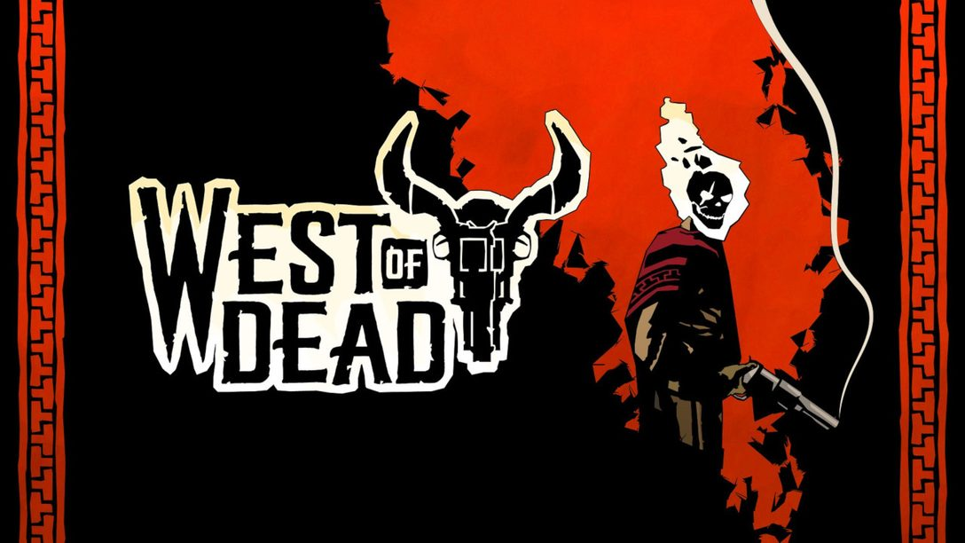Bring balance to the afterlife in West of Dead, out tomorrow