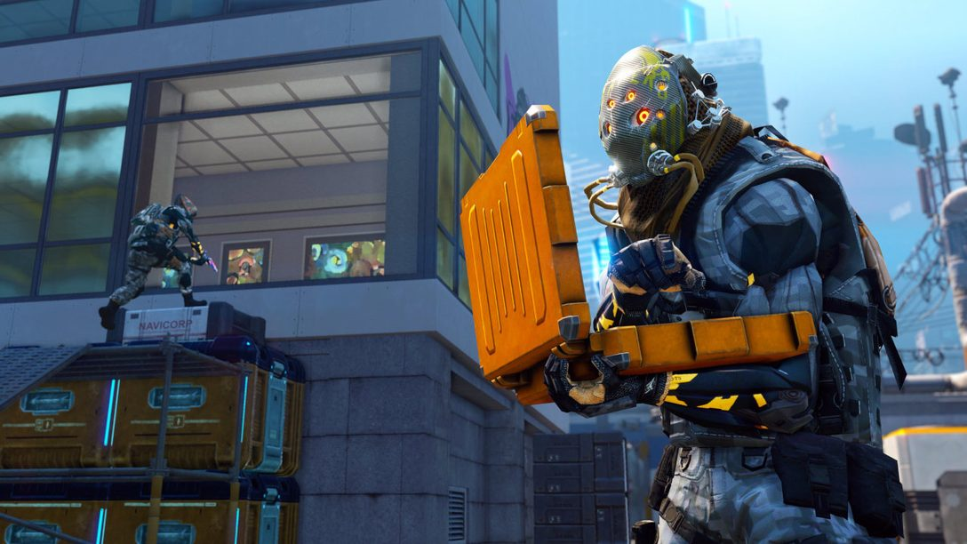 Prepare for big Warface: Breakout updates throughout 2020