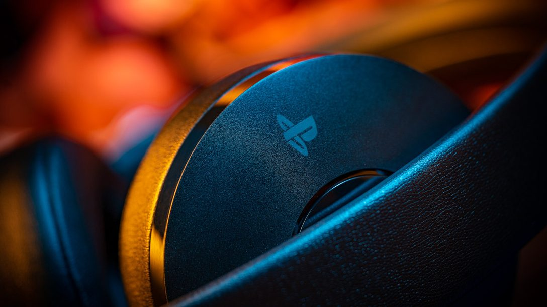 PlayStation 5: Answering your questions on compatible PS4 peripherals & accessories